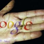 20090630-google