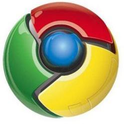 20090709-google-chrome
