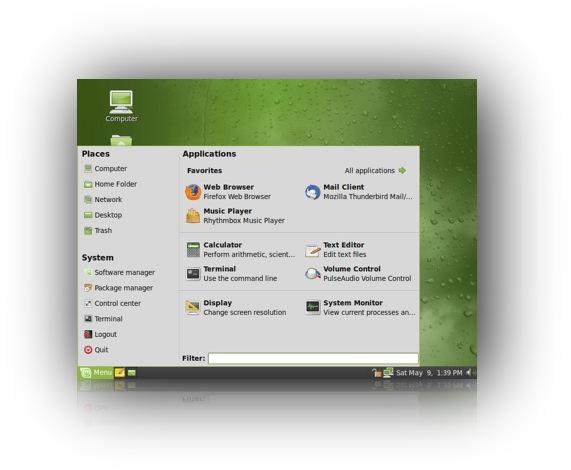 20090822-linux-mint