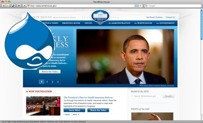 20091028-whitehouse-drupal