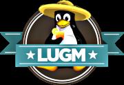 lugm-tux